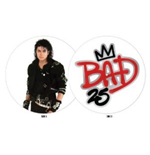 Vinile Michael Jackson - Bad 25th Anniversary Edition