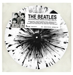 Vinile Beatles (The) - Live In Stockholm, Sweden 24/10/1963