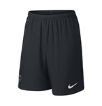 Pantaloncini Short Paris Saint-Germain 2015-2016 Third
