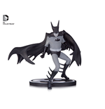 Action figure Batman 152726