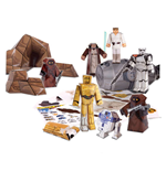 Action figure Star Wars 152740