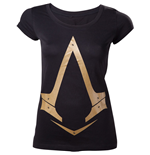 T-shirt e Magliette Assassin's Creed 152757