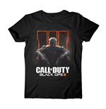 T-shirt e Magliette Call Of Duty 152763