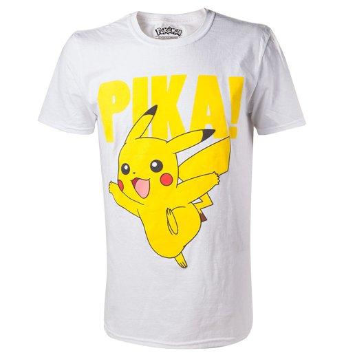 Magliette Originale Acquista T Pokémon E Shirt 152865 QCBoWrxdeE