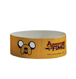 Adventure Time - Jake (Braccialetto)