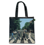 Beatles - Abbey Road (Eco Borsa)