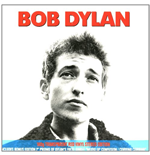 "Vinile Bob Dylan - Debut Album (Lp+7"" Rsd Edition)"