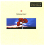 Vinile Depeche Mode - Music For The Masses
