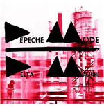 Vinile Depeche Mode - Delta Machine (2 Lp)