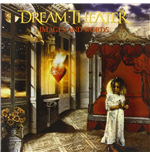 Vinile Dream Theater - Images And Words