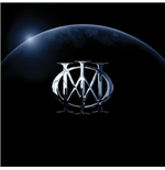 Vinile Dream Theater - Dream Theater (2 Lp)