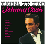 Vinile Johnny Cash - Original Sun Sound