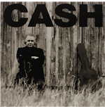 Vinile Johnny Cash - American Ii: Unchained