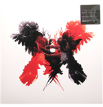 Vinile Kings Of Leon - Only By The Night (2 Lp)