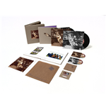 Vinile Led Zeppelin - In Through The Out Door (2 Lp+2 Cd)
