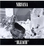Vinile Nirvana - Bleach Remastered