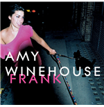 Vinile Winehouse Amy - Frank
