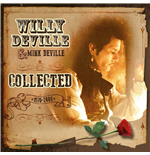 Vinile Willy Deville - Collected 1976/2009