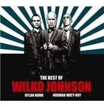 Vinile Wilco Johnson - The Best Of (2 Lp)