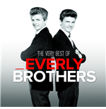 Vinile Everly Brothers (The) - Very Best Of (2 Lp)