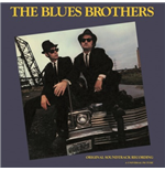 Vinile Blues Brothers - Ost