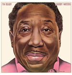 Vinile Muddy Waters - I'm Ready
