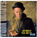 Vinile Tom Waits - Glitter And Doom Live (2 Lp)