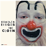 Vinile Charles Mingus - The Clown