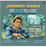 Vinile Cash Johnny - Now, There Was A Song!