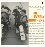 Vinile Everly Brothers - The Everly Brothers