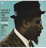 Vinile Thelonious Monk - Monk's Dream