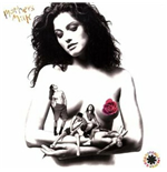 Vinile Red Hot Chili Peppers - Mother's Milk
