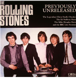 Vinile Rolling Stones (The) - Previously Unreleased