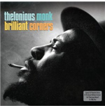 Vinile Thelonious Monk - Brilliant Corners ( 180gr.) (2 Lp)