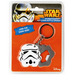Accessorio per la tavola Star Wars 163269
