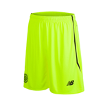 Pantaloncini Short Celtic Football Club 2015-2016 Third