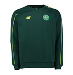 Felpa Celtic Football Club 2015-2016 (Verde)