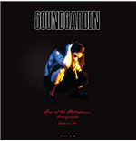 Vinile Soundgarden - Live At The Palladium Hollywood
