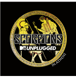 Vinile Scorpions - Mtv Unplugged In Athens (2 Lp)