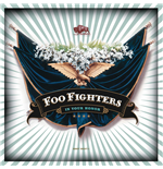 Vinile Foo Fighters - In Your Honor (2 Lp)