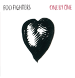 Vinile Foo Fighters - One By One (2 Lp)