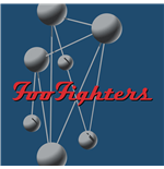 Vinile Foo Fighters - The Colour And The Shape (2 Lp)