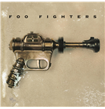 Vinile Foo Fighters - Foo Fighters