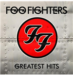 Vinile Foo Fighters - Greatest Hits (2 Lp)