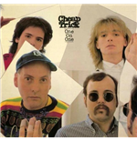 Vinile Cheap Trick - One One One