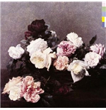 Vinile New Order - Power, Corruption & Lies