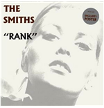 Vinile Smiths (The) - Rank (2 Lp)