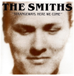 Vinile Smiths (The) - Strangeways, Here We Come