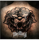 Vinile Miss May I - Rise Of The Lion