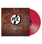 Vinile Public Image Ltd - Alife 2009 Part 2 (2 Lp)